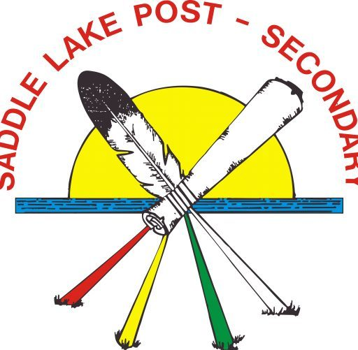 Saddle Lake Post Secondary